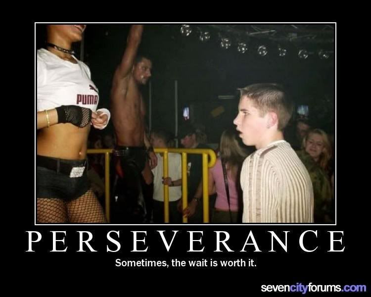 Lajth :Holy Priest: Perseverance