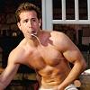 Profil - Matthew Grant 6