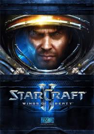 Ape game fave korg? ;D StarCraft_II_-_Box_Art