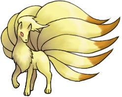 (ACE) The HEARTHOME Team  - Page 5 Ninetales
