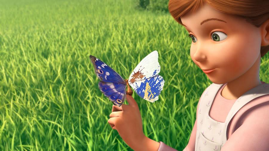 [DisneyToon] Clochette et l'Expédition Féerique (2010) - Page 2 Lizzy-Butterfly