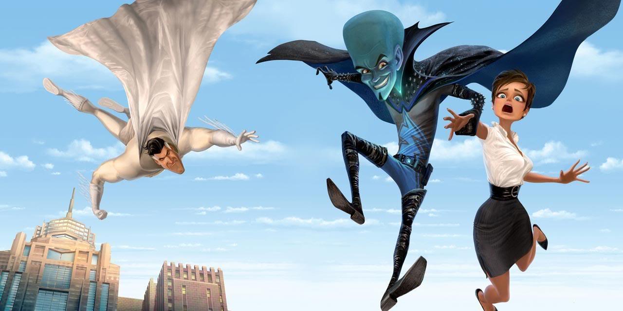 [DreamWorks] MegaMind (2010) Hr_Oobermind_1