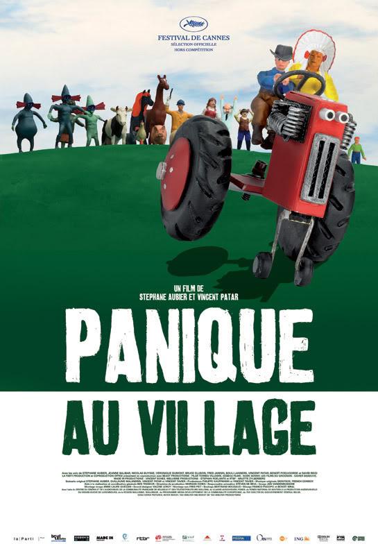 La salle de cinéma du village  - Page 2 Melusine_PaniqueAuVillage