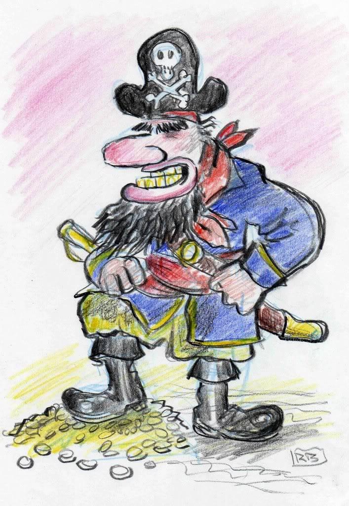 [Columbia • Aardman] Les Pirates ! Bons à Rien, Mauvais en Tout (2012) Img616