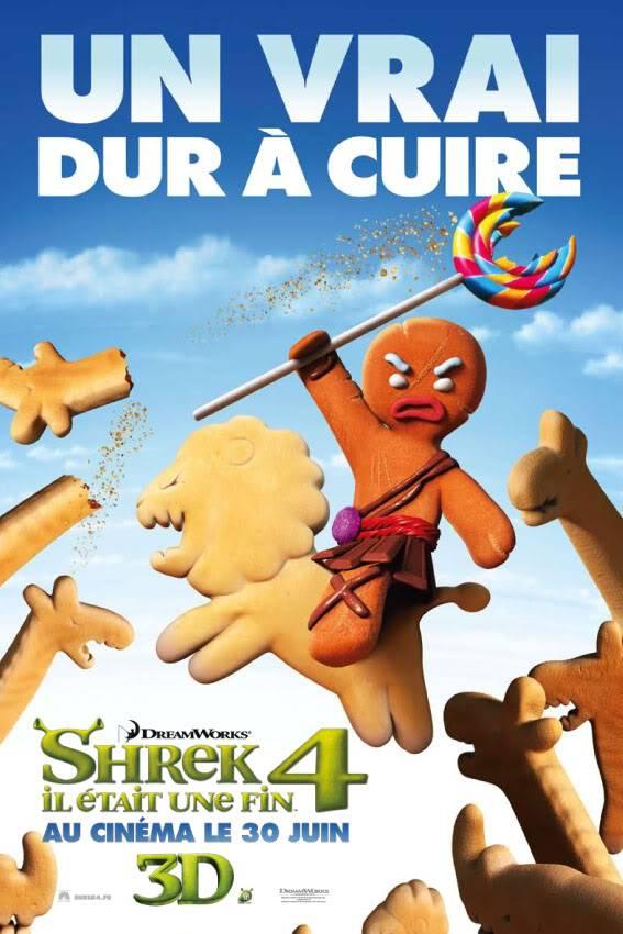 [DreamWorks] Shrek 4 : Il Était une Fin - Page 2 Image002