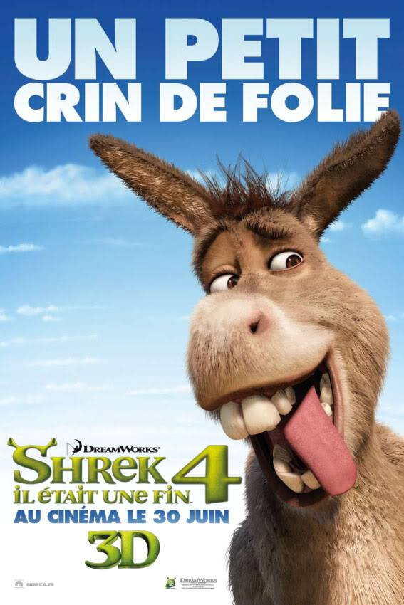 [DreamWorks] Shrek 4 : Il Était une Fin - Page 2 Image004