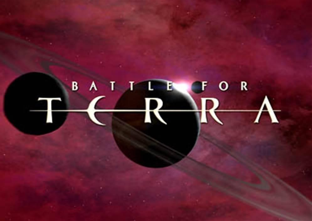 [MeniThings Productions] Battle for Terra (2009) Battleforterra