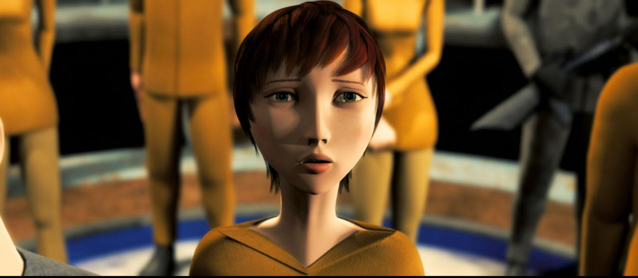 [MeniThings Productions] Battle for Terra (2009) Hr_Battle_for_Terra_3