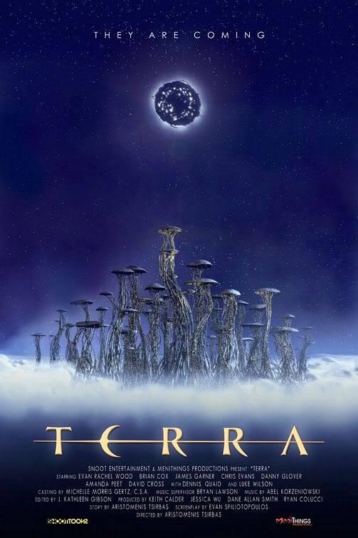 [MeniThings Productions] Battle for Terra (2009) Terra3-1