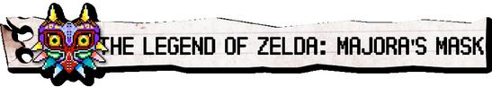 Retro Select + Tudo Sobre - EarthBound/Mother! BannerSbtpcMM2_zps00cd18a3