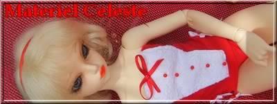 """Concours de bannières n.20: """"la couleur rouge"""" Banniererouge"""