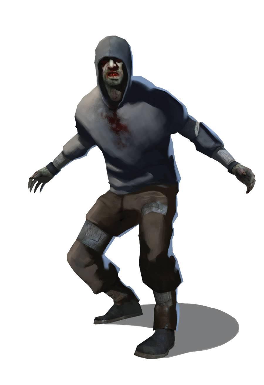Left 4 Dead L4d-boss-art-hunter