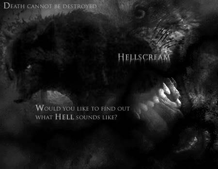 To the lost, sanctuary... (MB) - Page 4 Hellscream-1
