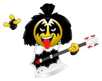 Que música te gusta? - Página 3 Rock-heavy-emoticones