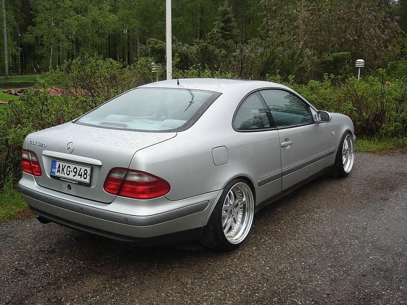 Kuvia käyttäjien autoista - Sivu 30 DSC01837