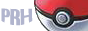 The Pokemon ROM Hacking Forums.