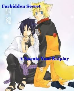 sasunaru Pictures, Images and Photos