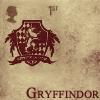 Prefecto || Premio Anual Gryffindor