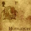 Prefecto || Premio Anual Hufflepuff