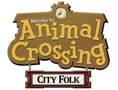 Animal Crossing, City Folk RP 2672617462_27893536f8