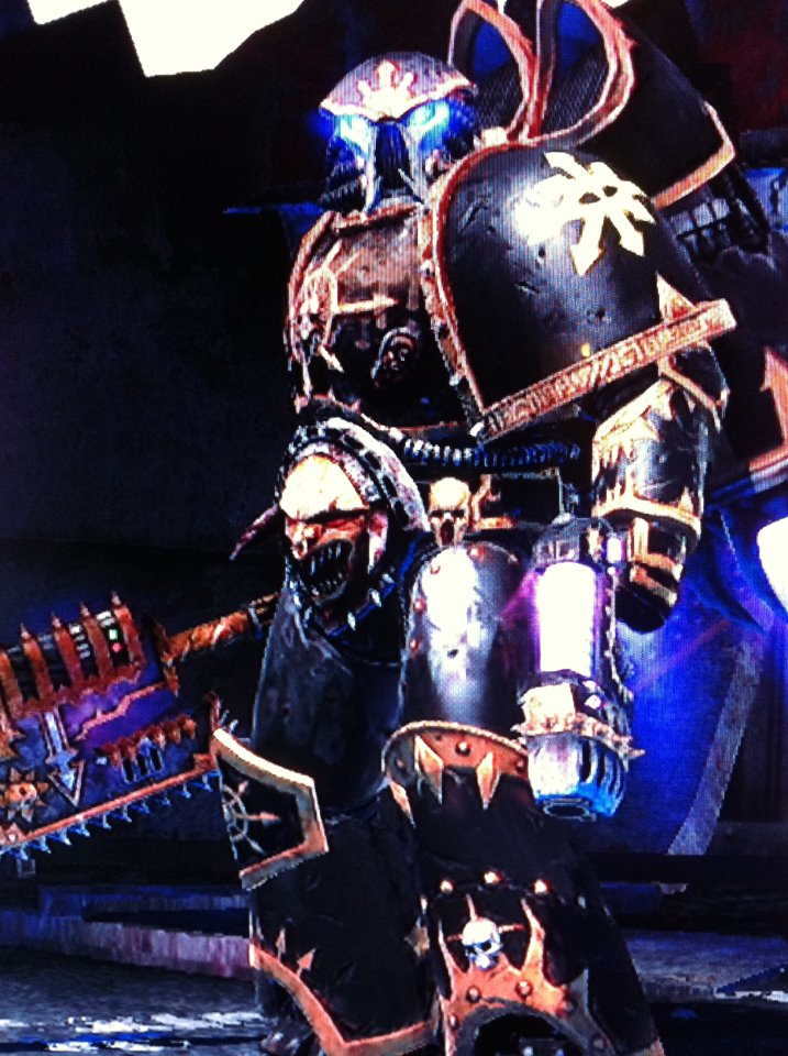 [W40K] Collection d'images : Space Marines du Chaos - Page 2 521692_10150776535157697_806302696_9466846_372633922_n