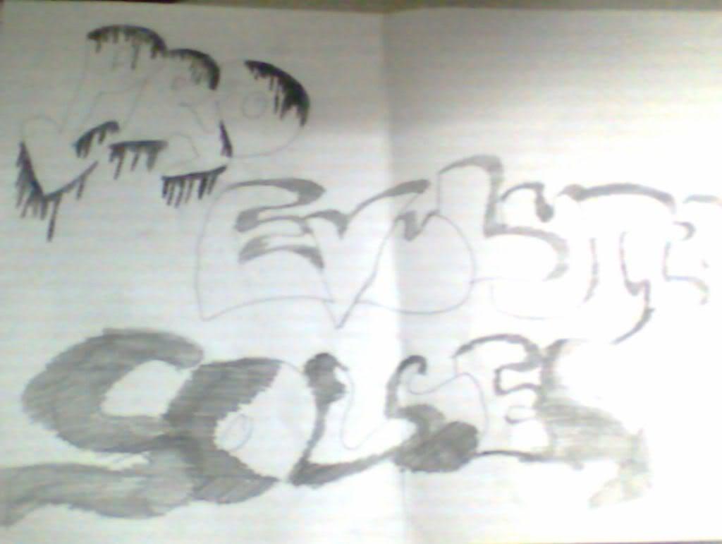 Topic về Graffiti, mong mọi người vào ủng hộ IMG0177A1