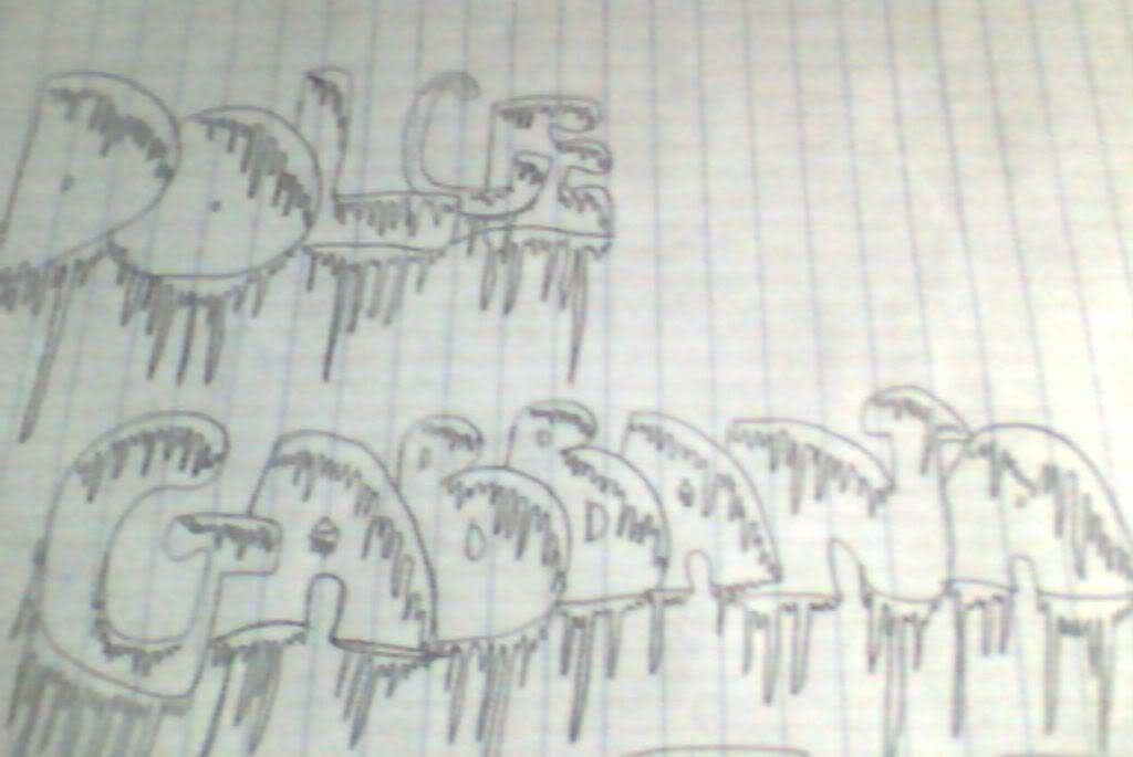 Topic về Graffiti, mong mọi người vào ủng hộ IMG0178A4