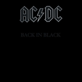 Vos derniers achats (vinyles, cds, digital, dvd...) - Page 5 AlbumCovers-ACDC-Back-In-Black-1980