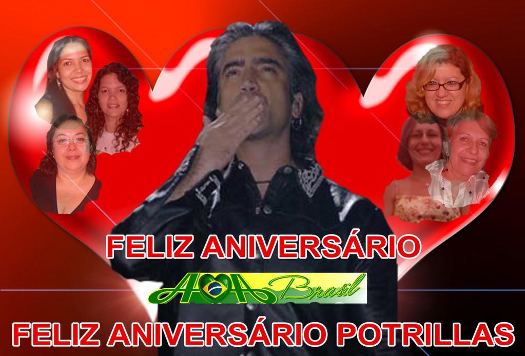 NOSSA FESTA DE 1 ANO DE FC!!! [ENTRE AQUI!!!] - Página 2 ANIVERSARIO_ACABRASILcopy