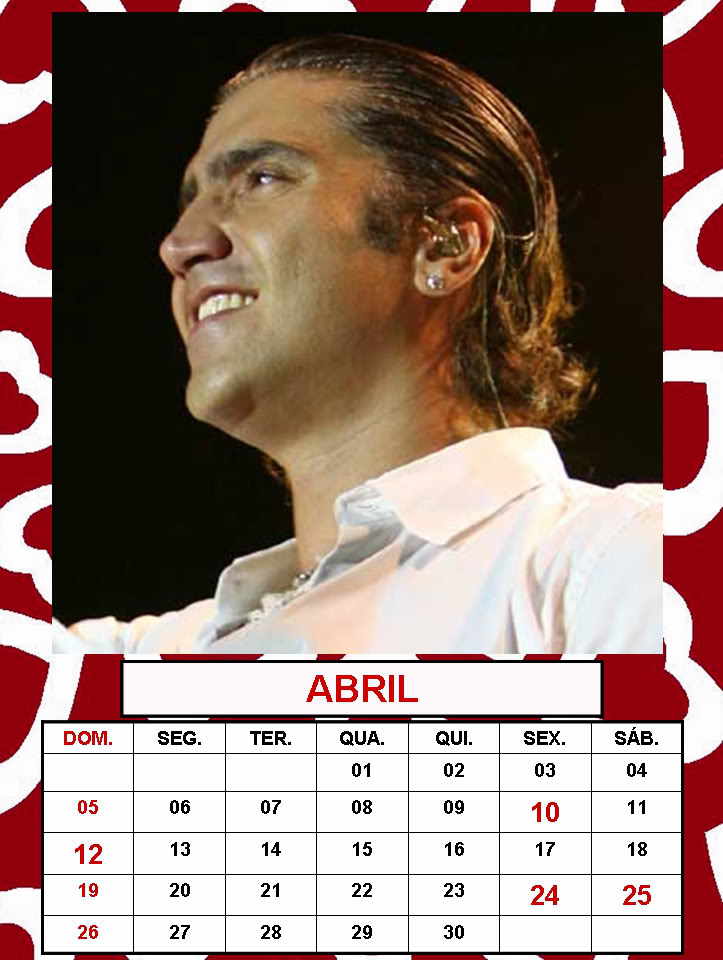 capturas ... QUE BELLO!!!! Abril1