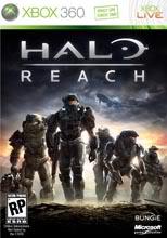 Halo Reach Informational Thread Reachthread