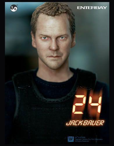 24H - JACK BAUER & DAVID PALMER Jb1