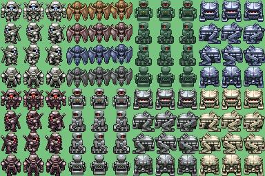 [VX/ACE] Charas Futuristas EBTsukuru2008_06robots