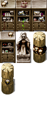 TILESET de Ruines [Résolu] Tiles1bydarksmile