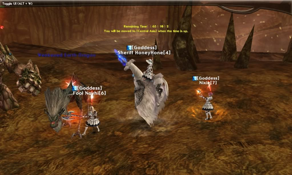 Gold dragon cave atlantica dragon ag inqusition how to get british voices