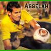 Championnat National U20 (2010-2011) - Page 4 Doula-ah