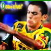 Championnat National U20 (2010-2011) - Page 3 Doula-dc