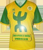 Championnat National U20 (2010-2011) - Page 4 Doulajsk1551