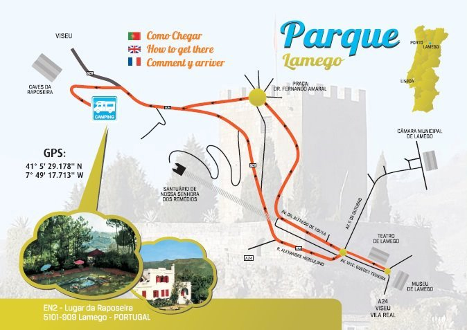 Parque Lamego 486471_101812309967123_1126519600_n_zpsd4d152b4