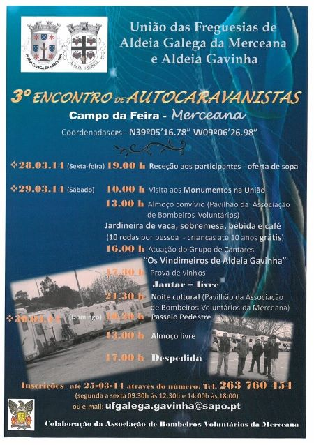 3º Encontro de Autocaravanistas AldeiaGalega_zps7ee6efa4