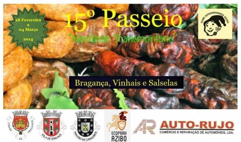 15º Passeio do CAS Cartaz15ordmPasseio_zpsbc302f02