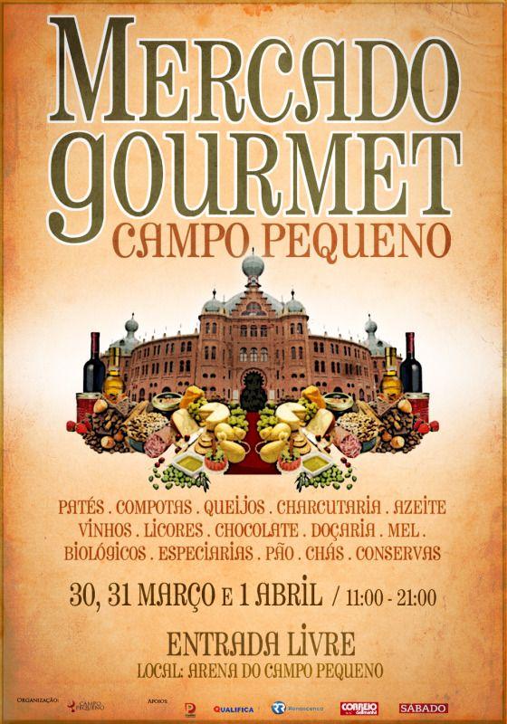 Eventos Culturais Cartaz_mercadogourmet_oficial