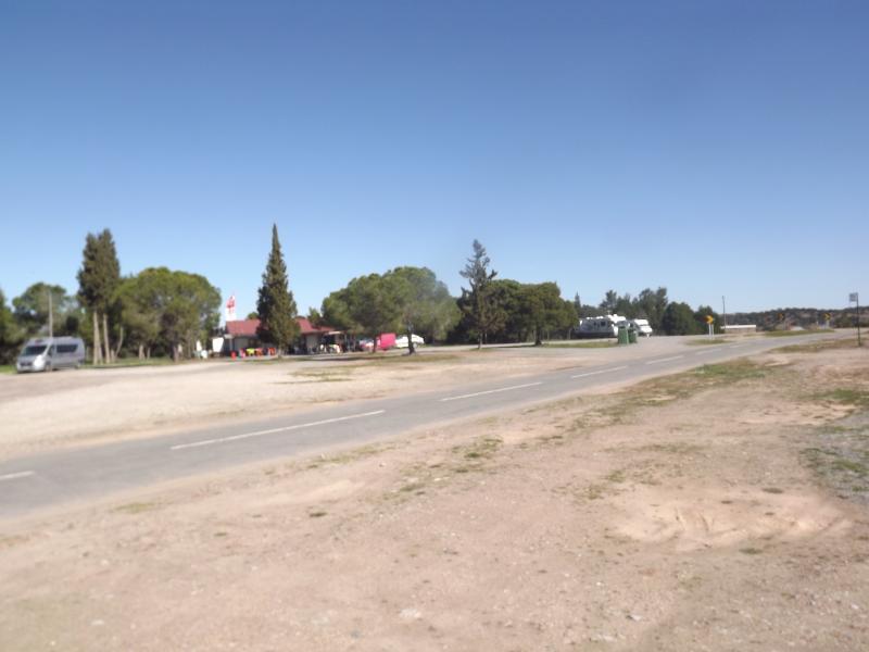 Barragem do Monte da Rocha DSCF6669_zps5cc5f279