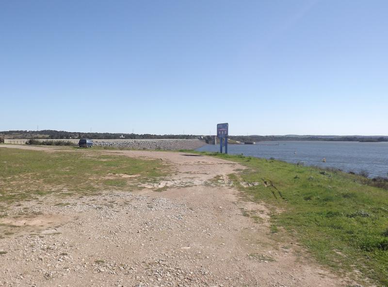 Barragem do Monte da Rocha DSCF6673_zps9235780c
