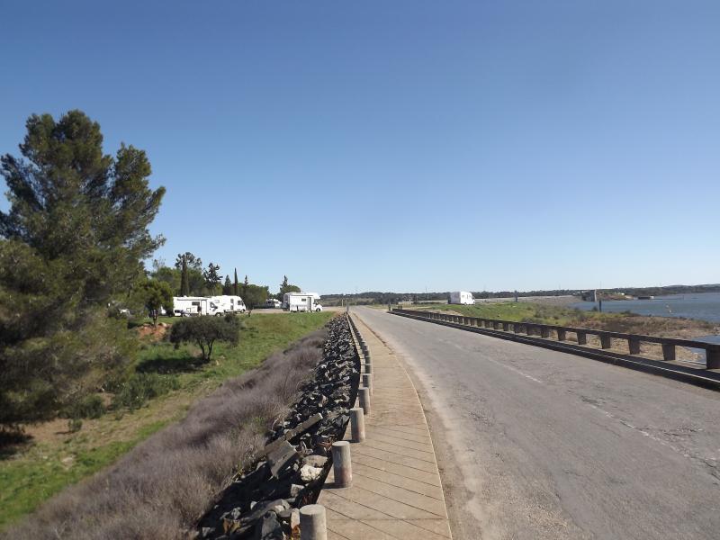 Barragem do Monte da Rocha DSCF6674_zps2ac852a5