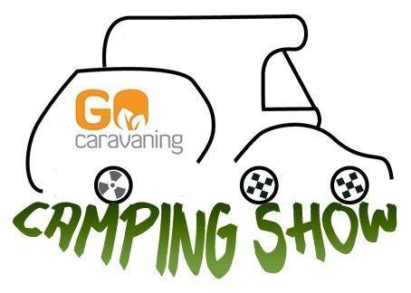 Camping show 2013 JSM_zps7206c0fd