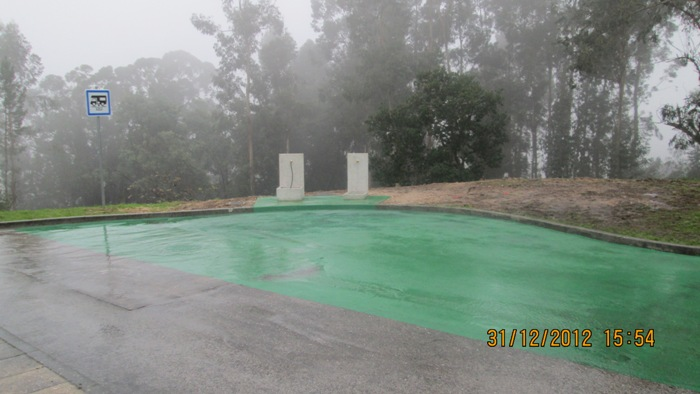 Área de Serviço de Figueiró dos Vinhos Aacutereadeserviccedilo1_zps1fdea75c