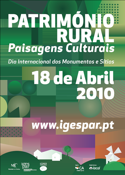 Eventos Culturais Image001-1