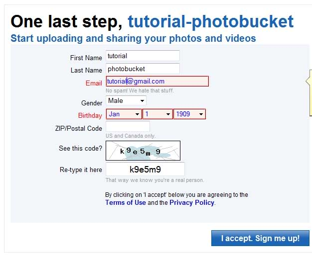 Tutorial Photobucket/foto Photobucket-3