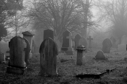 All Saints Cemetery BlackheathCemetery2_zpsab4f4782
